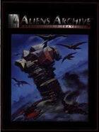 T4 Aliens Archive