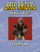 New Villains: Exemplar