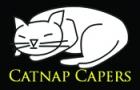 Catnap Capers