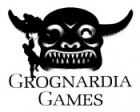 Grognardia Games