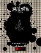 Chav: The Play