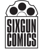 Sixgun Comics
