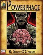 Powerphage