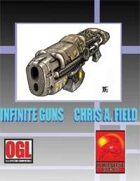 Infinate Guns