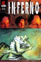 Inferno (Graphic Novel)