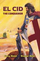 El Cid (Graphic Novel)