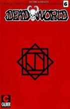 Deadworld - Volume 2 #06