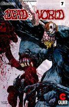 Deadworld - Volume 2 #07