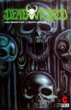 Deadworld - Volume 2 #08