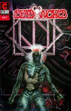 Deadworld - Volume 2 #12