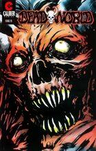 Deadworld - Volume 2 #15
