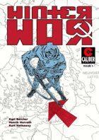 Winter War #1