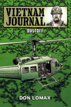 Dustoff: Vietnam Journal