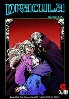 Dracula #2