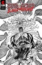 Deadworld - Slaughterhouse #4