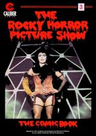 The Rocky Horror Picture Show #3