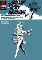 The Ballad of Rory Hawkins #5