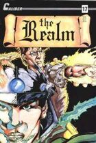 The Realm Vol. 1 No. 17