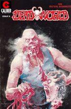 Deadworld - Volume 1 #09