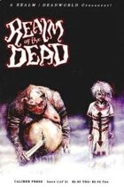 Realm of the Dead #1