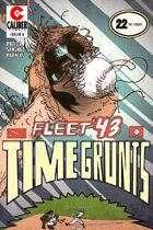 Time Grunts #5