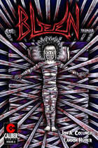 Bleen #2