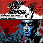Ballad of Rory Hawkins