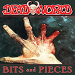 Deadworld: Bits and Pieces
