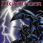 Nightlinger