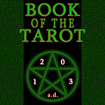 Book of the Tarot