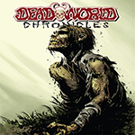 Deadworld: Chronicles