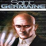 Saint Germaine