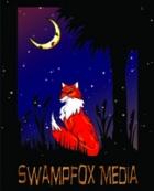 Swampfox Media