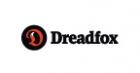 Dreadfox Games