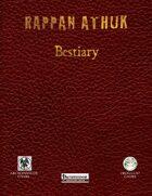 (2012) Rappan Athuk Bestiary (PF)