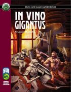 In Vino Gigantus (Swords and Wizardry)