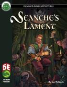 Seanche's Lament (5e)