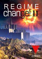 Regime Change II