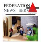 Federation News Service stardate 1102.4