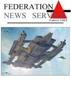 Federation News Service stardate 1102.5