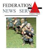 Federation News Service stardate 1102.9