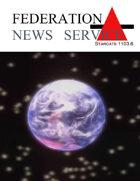 Federation News Service stardate 1103.6
