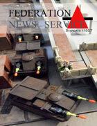 Federation News Service stardate 1103.7
