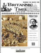 Britannic Times March 1861