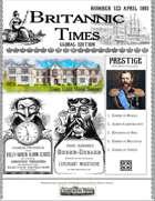 Britannic Times April 1861