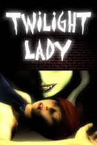 Twilight Lady Volume I
