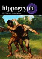 Hippogryph Issue Two