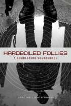 Hardboiled Follies: A Setting for DoubleZero