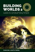 Building Worlds 2