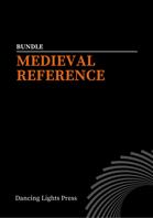 Medieval Reference [BUNDLE]